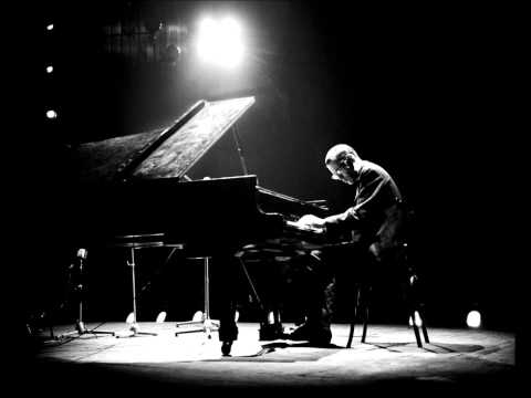 What Are You Doing The Rest Of Your Life - Michel Legrand (Bill Evans)