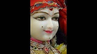 Radhe Shyam // Mai Japu Shyam Tera Naam /// By Divya Sarovar