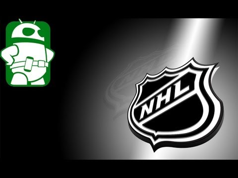 The 8 best NHL apps for Android