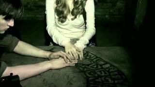 Искатели могил 2 (2012) - Трейлер