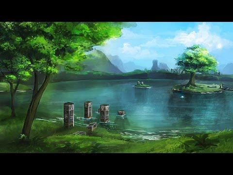 The Legend Of Zelda | Short Music Compilation Vol. III