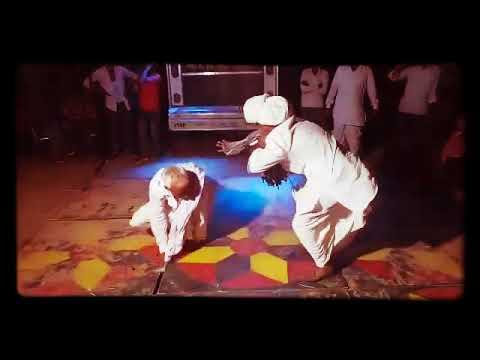 Hariyanvi Tau ka Dance Part 1 $$$&###$