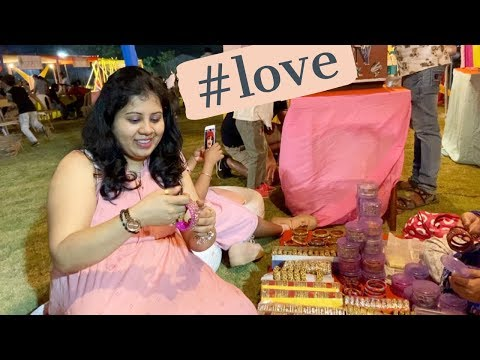 Life Mein 1st Time Kiya !! Indian Hindi Family Vlog