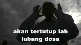 Gambar cover Syair buat IBU (nasyid)