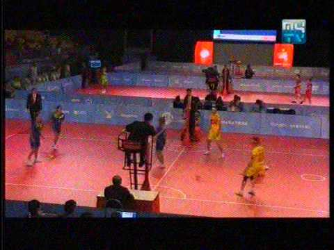 world cup 28th Sea Games | Sepaktakraw | Cambodia Vs Vietnam