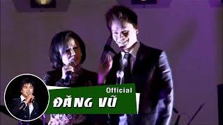 Thanh Tuyền & Đăng Vũ - LK Mai Lỡ Mình Xa Nhau (in Australia)