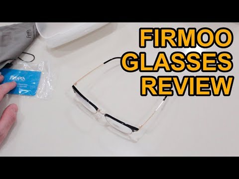 firmoo-prescription-eyeglasses---unboxing-and-review