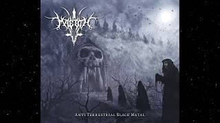 Download lagu Magoth Anti Terrestrial Black Metal MP3