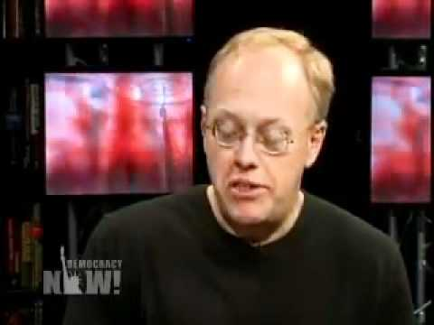 american fascists chris hedges pdf