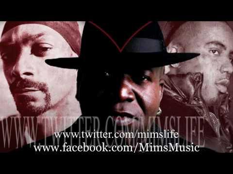 Watch Dem Murderer Barrington Levy feat Snoop Dogg & MIMS
