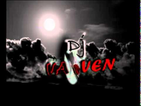 Duranguense Mix (trono de mexico, k paz, patrulla 81, horoscopos)