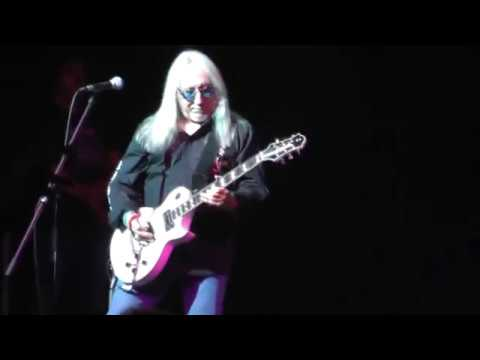 Uriah Heep - Live @ Moscow 2015 (FULL) HD - REUNION WITH KEN HENSLEY & LEE KERSLAKE