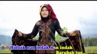 """Novel Nasrin - Nasib Denai """" Beat Minang Talempong """""""