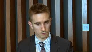 Генеральный консул Венгрии в Казани: Украинский закон «Об образовании» - постыдное решение