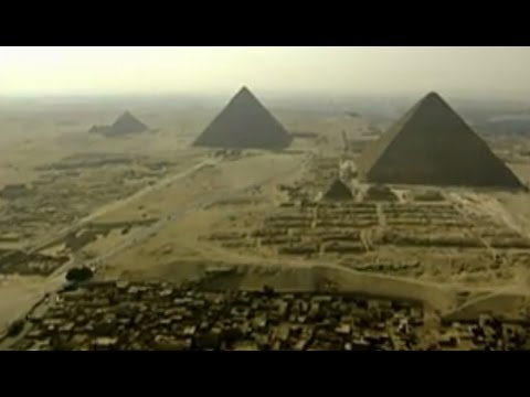 EGYPT as defined by Encyclopedia Britannica