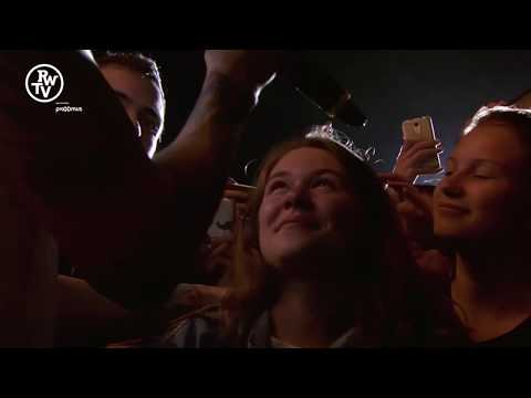 Linkin Park - One More Light (Rock Werchter 2017)