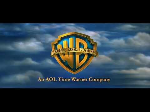 harry-potter-y-la-cámara-secreta---trailer