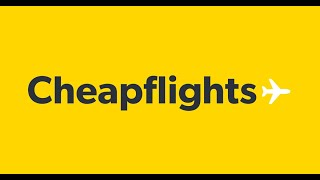 HOW TO BOOK CHEAP FLIGHTS | Tips For Booking Cheap Flights & Best Flight Booking Websites | 2021 screenshot 5
