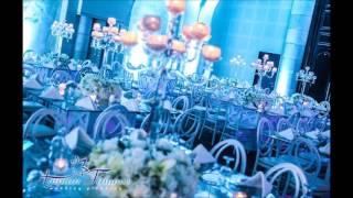 amman famous wedding planing