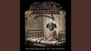 Play Masquerade of Madness