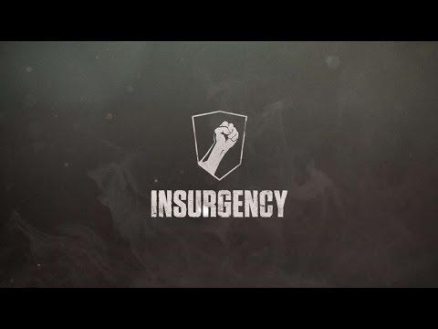 Workshop Content! (Insurgency)