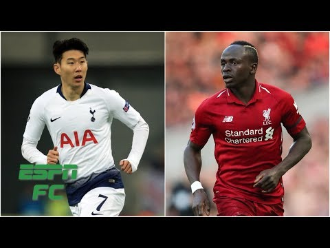 Son Heung-min or Sadio Mane? Plus, FA Cup upset picks | Extra Time