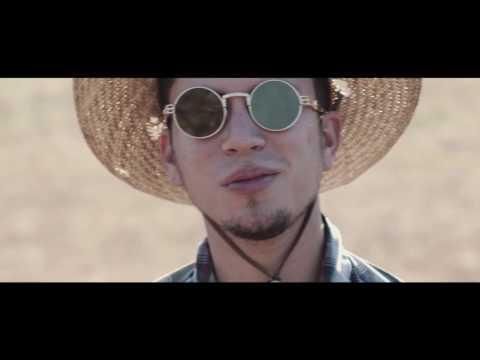 Princeton - I Feel Like Pablo