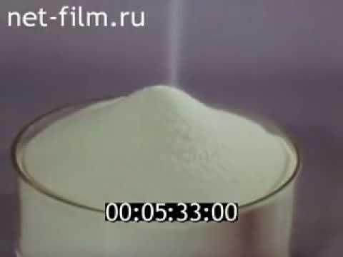 Азотные удобрения (селитра, карбамид, аммиак )