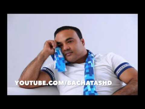 Zacarias Ferreira - Bachata MIX (Una Hora COMPLETA) (Grandes Exitos) (2016)