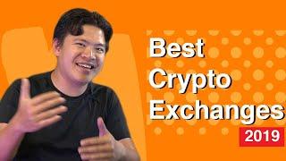 courtiers forex réglementés aux france qui négocient de la crypto-monnaie trader bitcoin il fraude