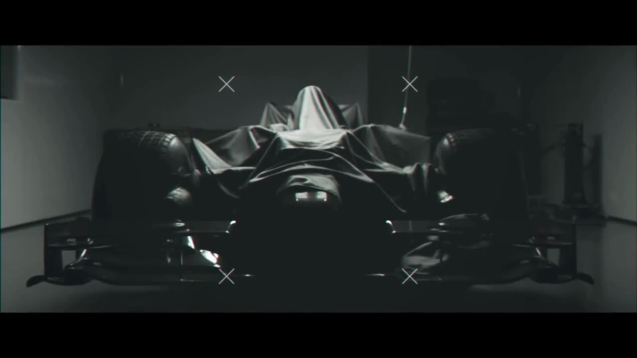 Cinematic Launch Trailer Premiere Pro Templates - YouTube