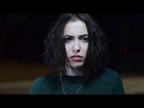 Last Stop (Short Film)
