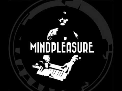 Mindpleasure & Friends - Où es-tu mon amour