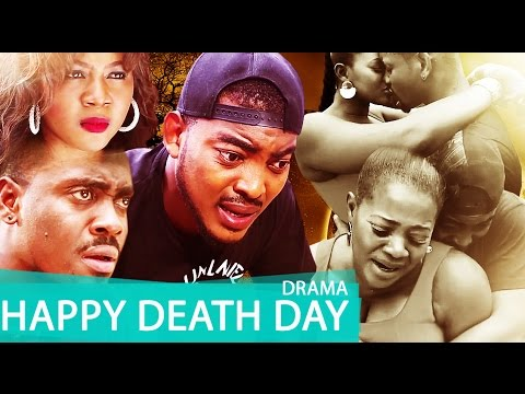 happy death day kinostart