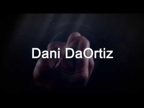 Dani Daortiz en Magic Agora Aprender Magia en Magic Agora
