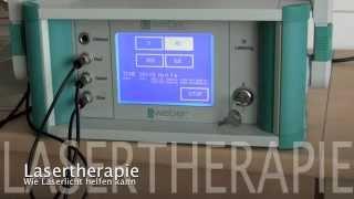 Video Lasertherapie download MP3, 3GP, MP4, WEBM, AVI, FLV Juli 2018