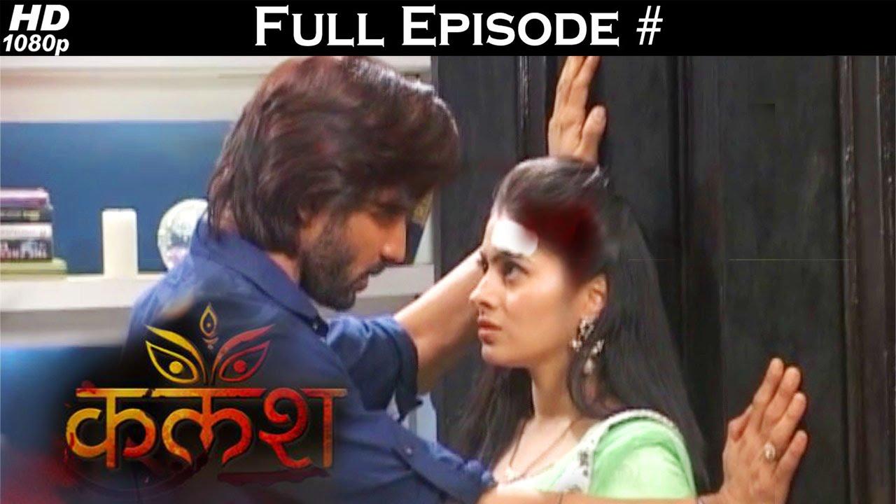 Kalash Ek Vishwaas Episodes | TV Guide