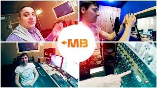 видео 8 советов по записи вокала в домашней студии