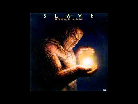 Slave - Feel My Love