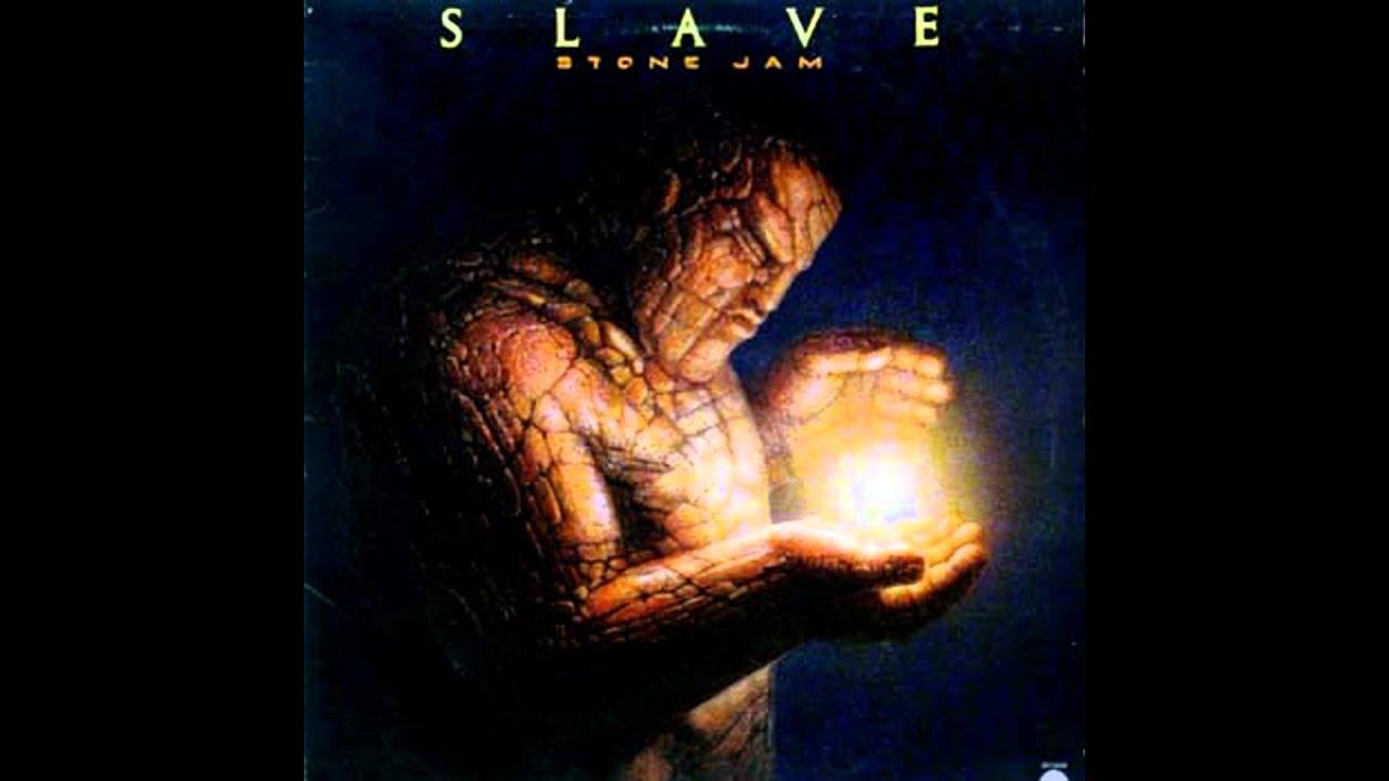 slave-feel-my-love-funknation-ii