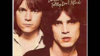 Dwight Twilley Band Looking For The Magic
