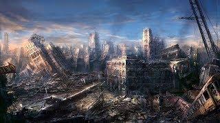Предзнаменования Конца Света Апокалипсиса Армагедона