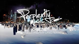 Onez!e - Parallels (Andrew Lang Remix) [PMW004]