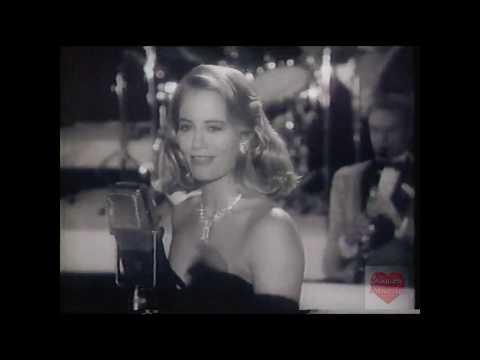 Moonlighting | ABC | Promo | 1986