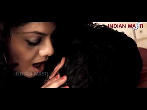 Swathi Varma Hot Romance thumbnail
