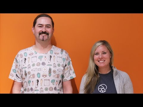 Leah Culver of Breaker and Tom Sparks of YC Answer Your Questions About Security and Podcasting