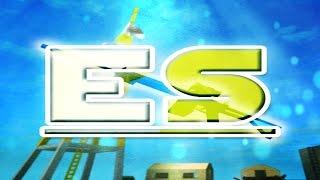 Excel Squad Logo | Speedart (Re-upload)