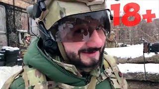 ПРИКОЛЫ В АРМИИ РОССИИ 2019 / АРМЕЙСКИЕ ПРИКОЛЫ / АРМИЯ 2019