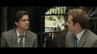 Yes Man - Il secondo trailer ufficiale in High Definition