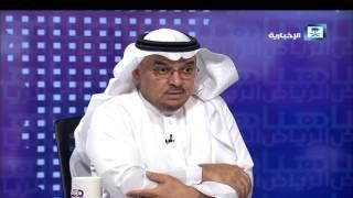 قطر وإيران..كالمُستجير مِن الرَّمضاءِ بالنّار؟